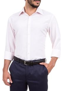 Camisa Colombo - Masculino