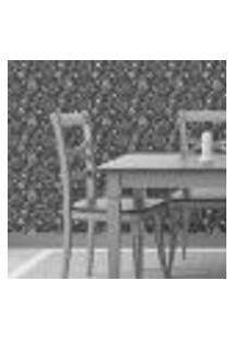 Papel De Parede Autocolante Rolo 0,58 X 3M - Cozinha 213194992