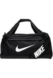Mala Masc Nike Ba5977 Brasilia Duff 67246012