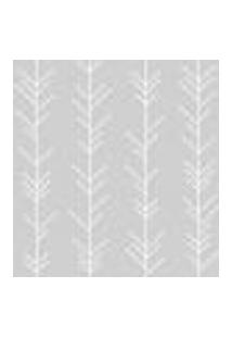 Papel De Parede Adesivo Abstrato Galhos 32451 0,58X3,00M