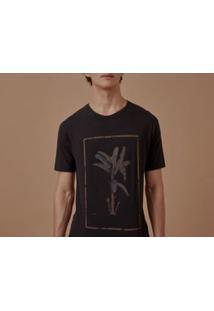 T-Shirt Vida
