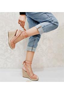 6dccb43d1a Sapato Camurca Da Moda feminino