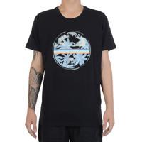 Camiseta Long Beach California Masculina - Masculino. R  99 1a8793ef852e6
