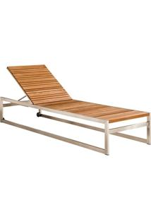 Chaise Frith - Unissex