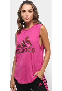 04c889b06a Regata Adidas Listras feminina