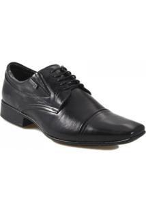 Sapato Manhattan Jota Pe Pelica Masculino - Masculino