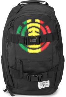 Mochila Element Mohave - Masculino