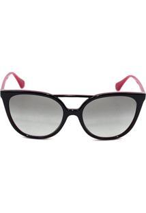 Óculos De Sol Feminino Kipling Kip-4062-Sol