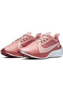 Tênis Nike Zoom Gravity Feminino - Feminino