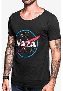 Camiseta Vaza 103434