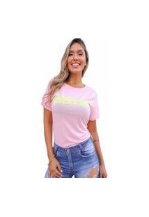 Camiseta California D Bell