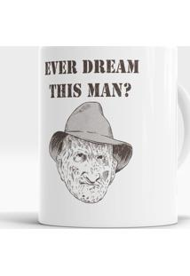 Caneca Dream This Man