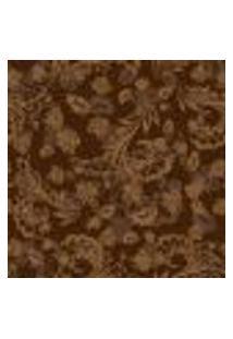 Papel De Parede Autocolante Rolo 0,58 X 3M - Floral 281