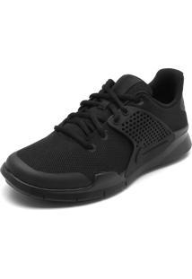 Tênis Nike Sportswear Arrowz Preto