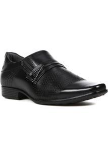 Sapato Social Pegada Masculino - Masculino