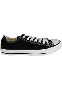 Tenis Converse Ct Cores Ox All Star 54707018
