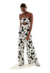 ffe607d83 Macacão Farm Floral feminino | Shoelover
