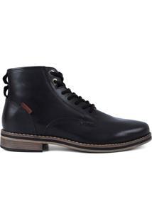 Bota Levi'S® City Boots Baldwin Masculina - 43