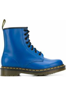 Dr. Martens Ankle Boot 1460 - Azul