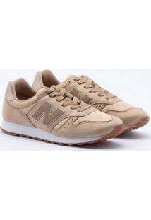 86ba700ff3c97 Sneaker Conforto Retro feminino