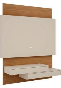 Painel Para Tv- Freijã³ & Off White- 173X141X38Cmdalla Costa