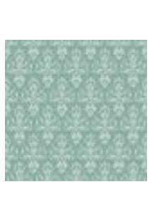 Papel De Parede Autocolante Rolo 0,58 X 3M - Floral 210193