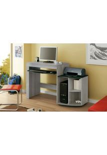 Mesa Para Computador Online - Unissex