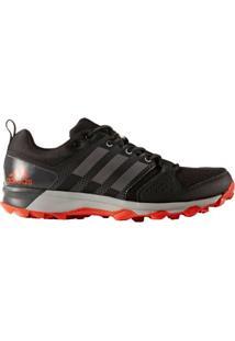 Tênis Adidas Galaxy Trail Trilha Bb3482