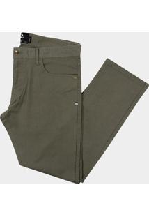 Calça Oakley Mod 50'S Pant - Masculino