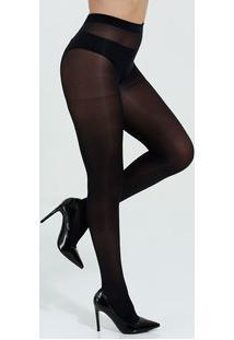 d8a255182 Meia Calça Italiana feminina