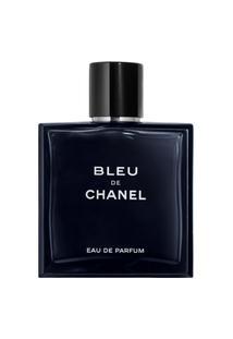 Chanel Bleu De Chanel - Eau De Parfum