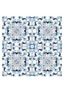 Adesivos De Azulejos - 16 Peças - Mod. 50 Medio
