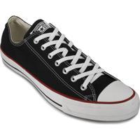 Tênis Converse All Star Masculino - Masculino 1c8d944c73892
