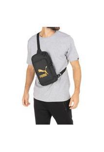 Pochete Puma Originals X-Bag