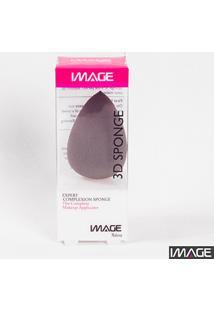 Image Makeup Esponja De Maquiagem 226C - Feminino
