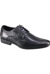 Sapato Masculina Ferracini Liverpool