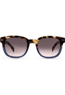 Óculos Tommy Hilfiger Th1305/S 1Hm/51 - Masculino