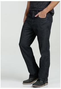 Calça Masculina Jeans Marisa