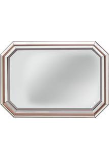 Espelho Martin