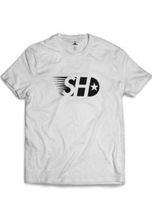 Camiseta Skill Head Speed - Masculino