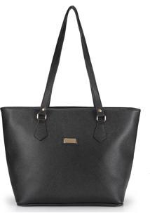 Bolsa Shopping Bag Modalli