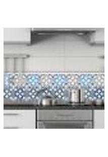 Adesivo De Azulejo Penha De França 10X10Cm