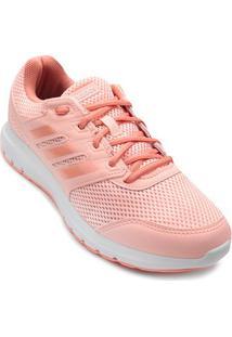 Tênis Adidas Duramo Lite 2 0 Feminino - Feminino-Coral