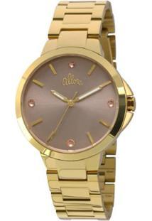 Relógio Allora Al2035Eye/4C Al2035Eye/4C - Feminino