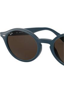 Óculos De Sol 0Rb4315 Clássico - Ray-Ban Brasil
