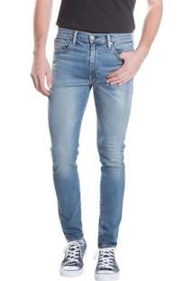 Jeans 512™ Slim Taper Performance Stretch - 33X34