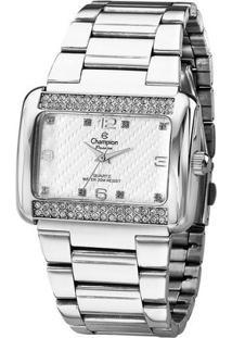 Relógio Champion Feminino Passion Cn28651Q - Feminino
