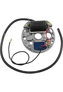 Base (Mesa) Eletrônica Para Motosserra Stihl 070 - Magnetron