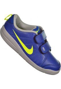 Tênis Nike Pico Lt Jr