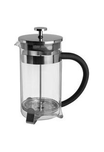 Cafeteira French Press 1 Litro - Home Style